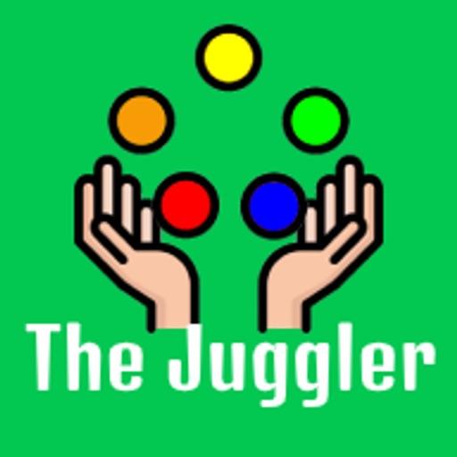 The Juggler life