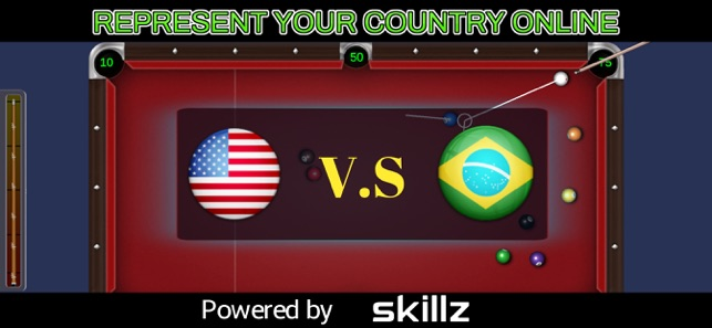 Pro 8Ball Pool World League on the App Store