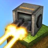 Block Fortress hack generator image