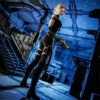 Cyber Assassin-Sniper 3D