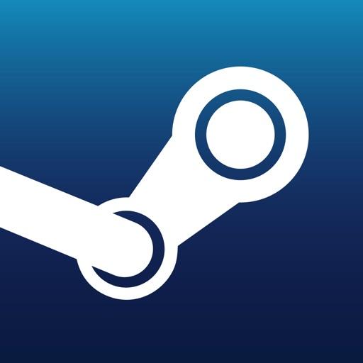 Valve Launches Steam Mobile App