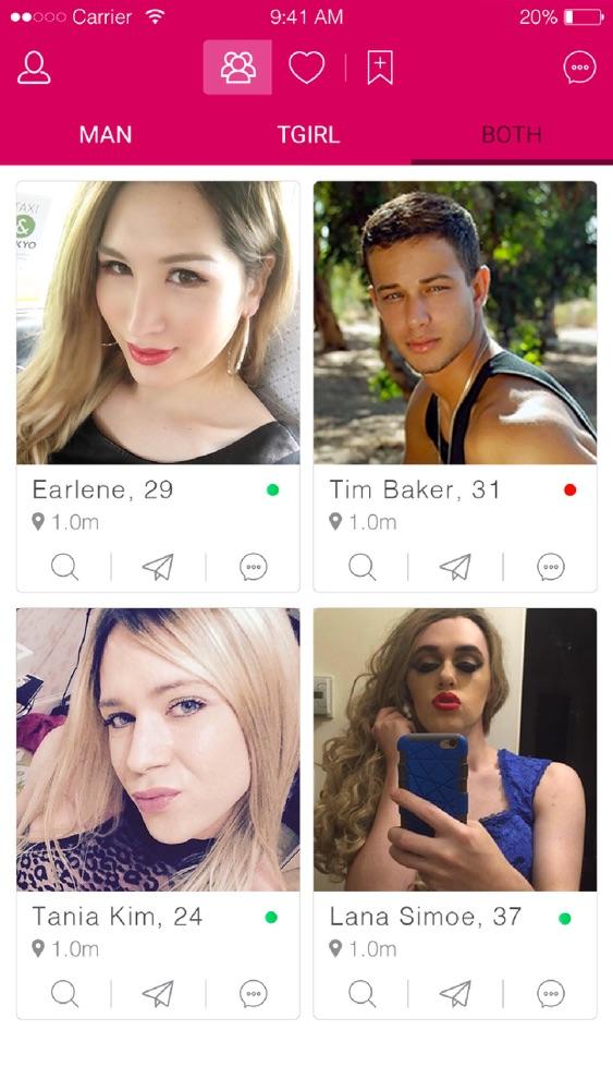 men seeking women webcam