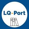 LQ-Portライブラリ