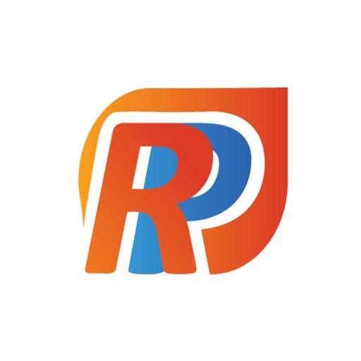 RevvPro