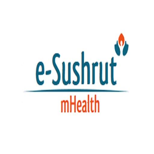 eSushrut mHealth