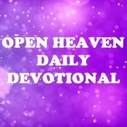 Daily Devotional+