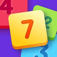 Codes for Tap Tap Number- Puzzle Game Hack