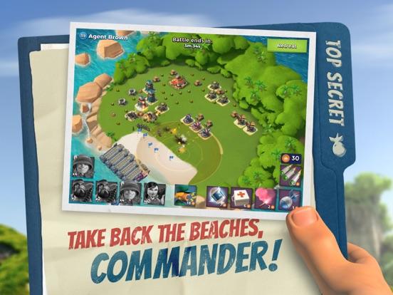 boom beach matchmaking alaphelyzetbe állításarandevú klipek