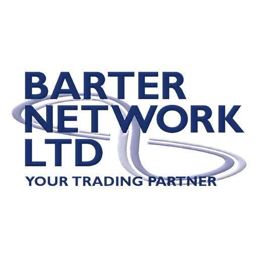 Barter Network LTD Mobile