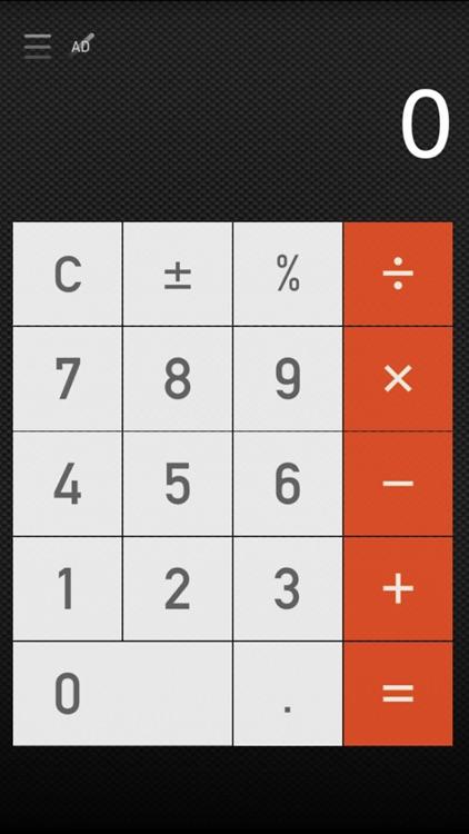 Calculator screenshot-8