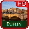 Dublin Offline Map Travel