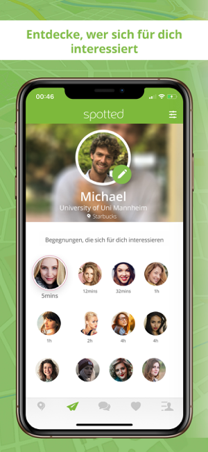 die beste kostenlose flirt app tanzschule single mannheim