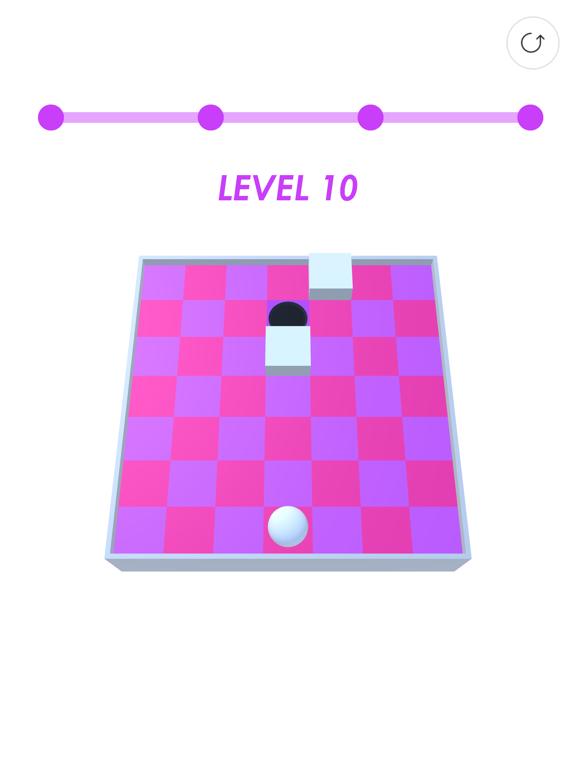 Rolls Puzzle screenshot 5