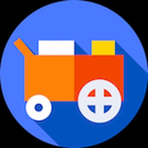 Food Emoji icon