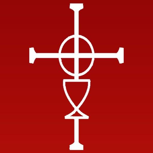 Saint Leonard, Louisville icon