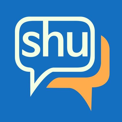 삼육보건대학교 SHU-Talk