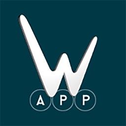iWapp