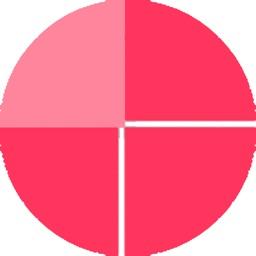 uTap - Color Block Puzzle Game