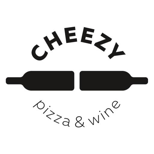 Cheezy Pizza   Кемерово