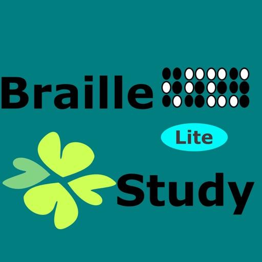 Braille Study Lite