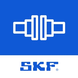 SKF Shaft alignment