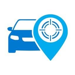 GP Smart Tracker