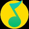 QQ音乐 - 让生活充满音乐 for Mac