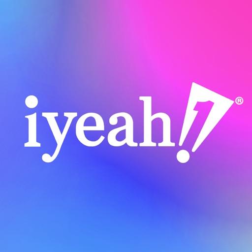 iYeah1 - Smart e-business