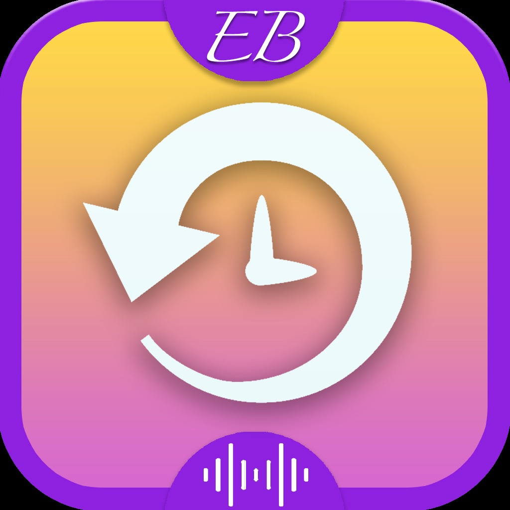 Lucid Dreams Meditation App Data & Review - Entertainment