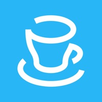 Coffee Inc: Business Tycoon Hack Online Generator  img