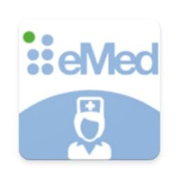 CommonMS eMed Nurse