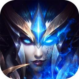神魔之光——3D暗黑史诗级魔幻网游
