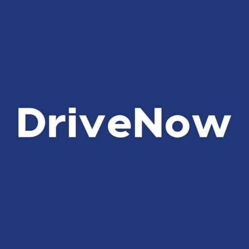 DriveNow - Driver download