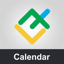 Economic Calendar for trader