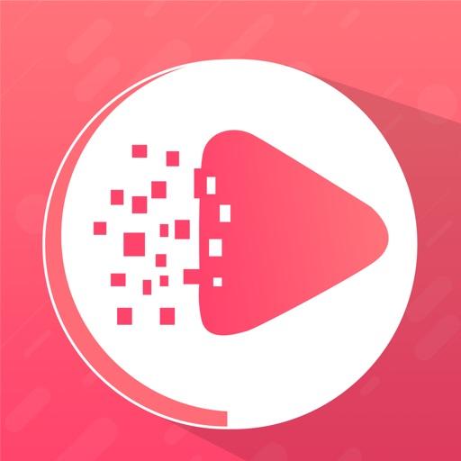 MyPic Lyrical Video Maker