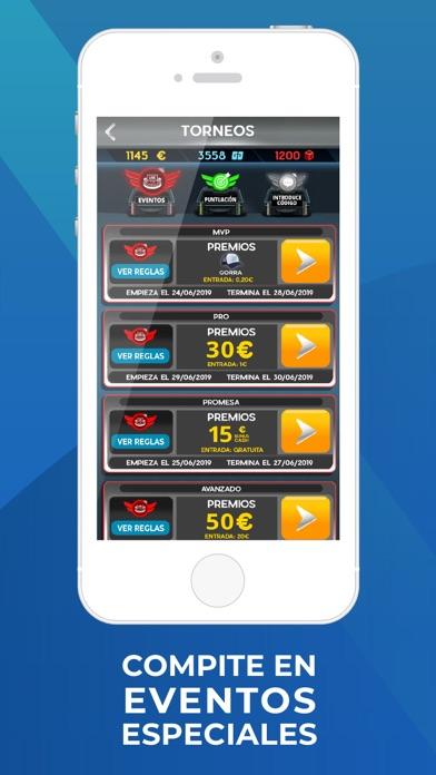 eGoChase: Play and Earn Money screenshot 6
