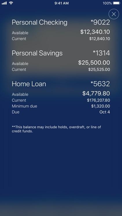 FNB Mobile Banking