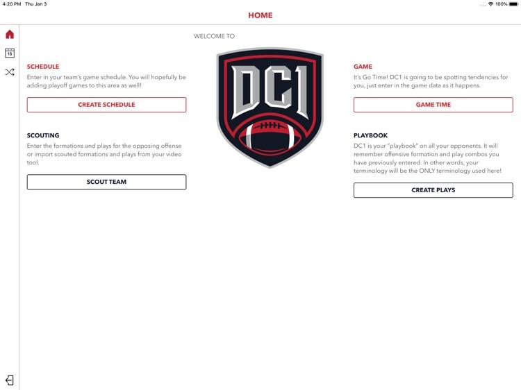 DC1 screenshot-0