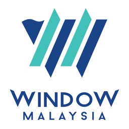 WindowMalaysia
