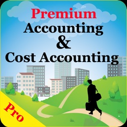 MBAAccounting&CostAccounting
