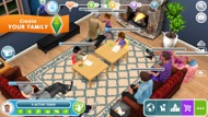 The Sims™ FreePlay iphone images