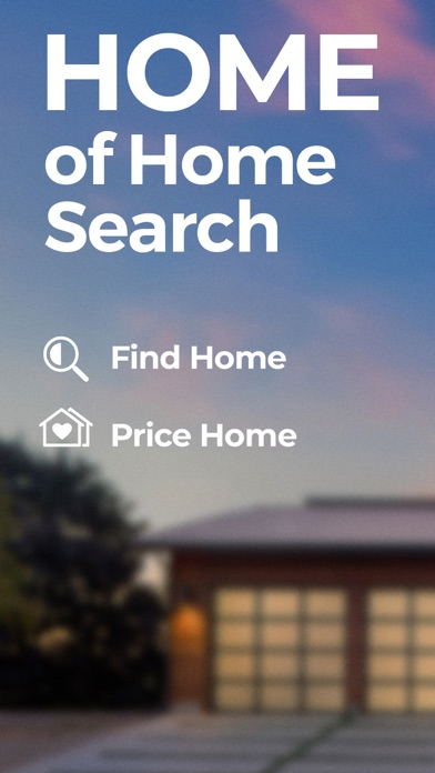 Realtorcom Real Estate Search review screenshots