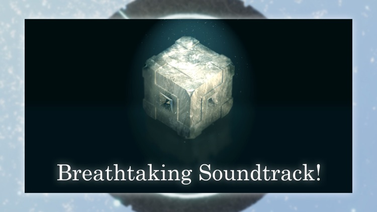 Cube Master screenshot-9