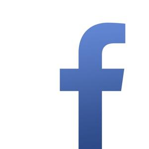Facebook Lite inceleme ve yorumlar