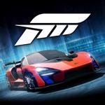 Forza Street: Tik om te racen