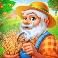 Codes for Farm Fest : Farming Simulator Hack