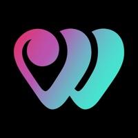 WEJAM free Resources hack