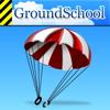FAA Parachute Rigger Test Prep