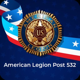 American Legion Post #532