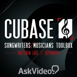 Songwriters Musicians Toolbox